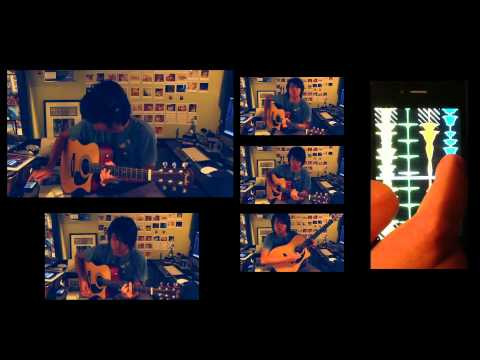 guitar-looping.html