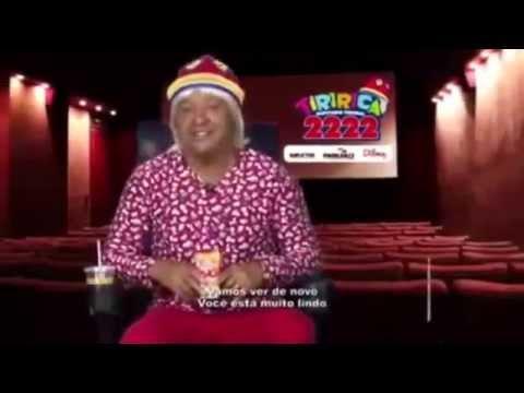 RIP Orkut 2
