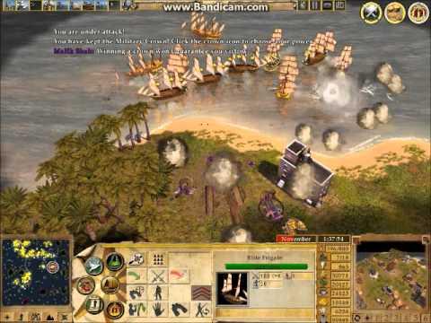 Empire Earth ii Empire Earth ii Japanese