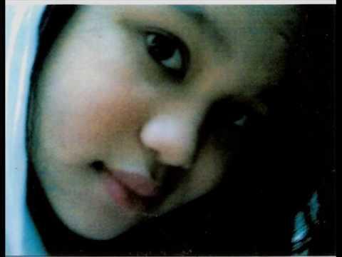 maranao song kULay