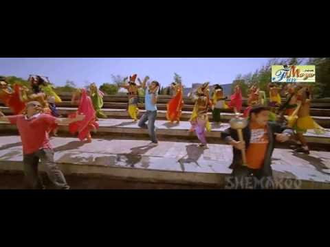 Prem Ki Nayya video