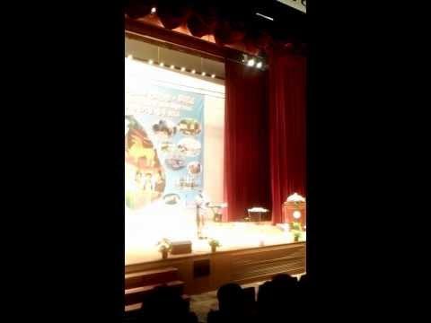Sanju Rukshan - Sri Lanka Matha Bns video