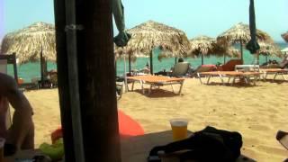 plazh ne greqi.MP4