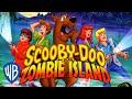 Scooby Doo! | Zombie Island | First 10 Minutes | WB Kids #Scoobtober
