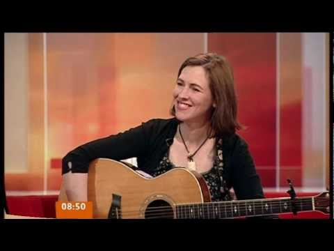 Eleanor Mcevoy - Stray Thoughts