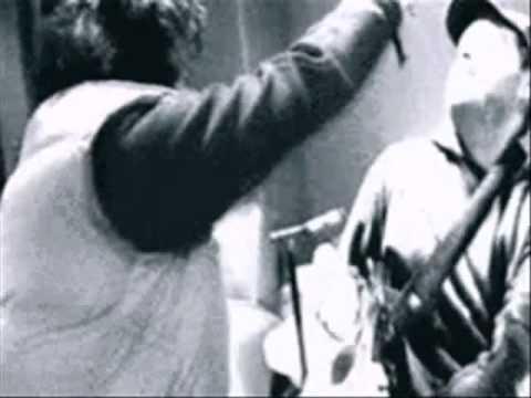 Jonny Buckland & Guy Berryman