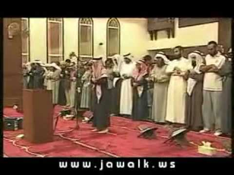 Tilawat E Quran Pak In A Very Sweet Voice video