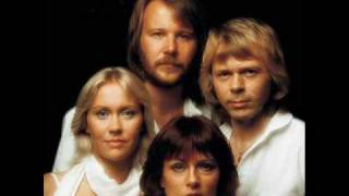abba - lay all your love on me extended version by fggk