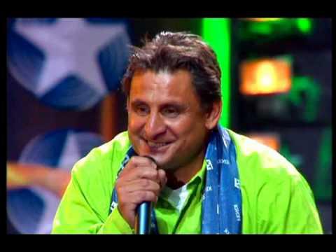 Mauro -buonasera Ciao Ciao (discoteka '80 - Autoradio) video
