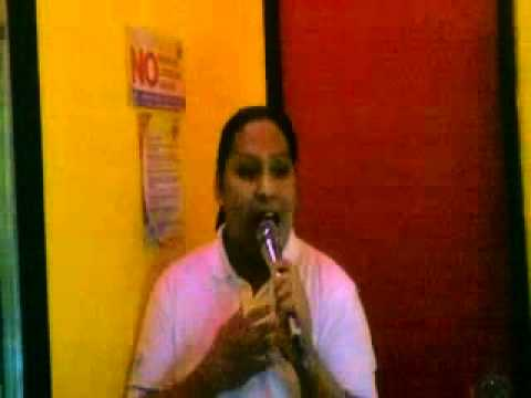 Angel Mejia Aka Angel Locsin Scandal (the Problem Solver).wmv video