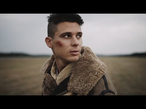 SEBASTIAN - Bestseller (Official Video)