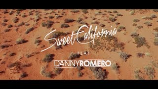 Клип Sweet California - Ay dios mio! ft. Danny Romero