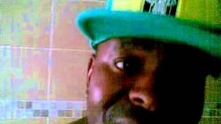 Khanyi Mbau is broke