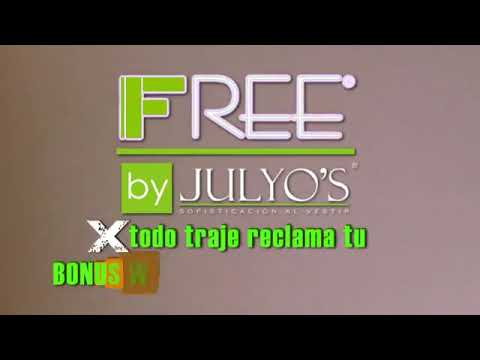 July'os Free