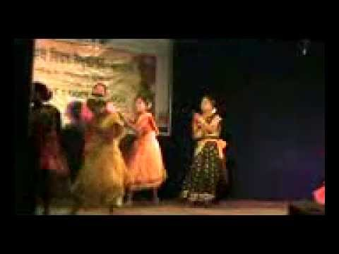 Mali Baha Mone(30th June12,durgapur) video