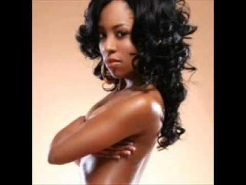 K Michelle - Hard To Do (NEW RNB SONG DECEMBER 2014)
