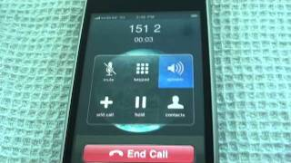 iPhone IMEI UnBlock - How to Unblock or Use a Blocked IMEI iPhone 3G, 3GS and iPhone 4