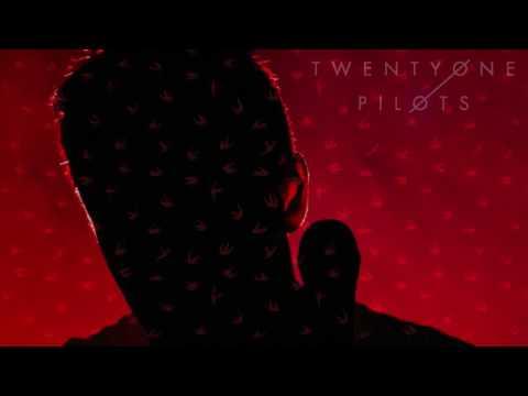 twenty one pilots: Goner (Sleepers version)
