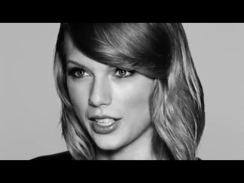 1989 World Tour LIVE Trailer