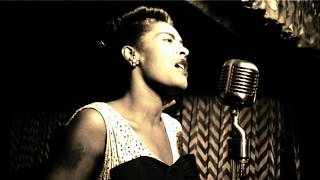 Watch Billie Holiday What Is This Thing Called Love video