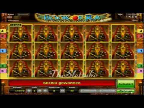 online casino book of ra paypal twist game login