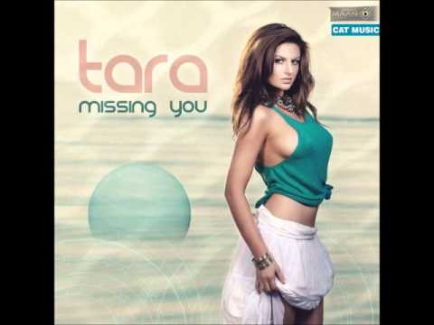 Tara Vs Manilla Maniacs - Missing You (extended Version) video