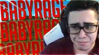 TFBlade | BabyRage BabyRage BabyRage BabyRage BabyRage BabyRage