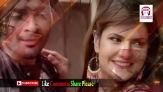 PYAAR MANGA HAI Video Song | Zareen Khan,Ali Fazal | Armaan Malik, Neeti Mohan | Latest Hindi