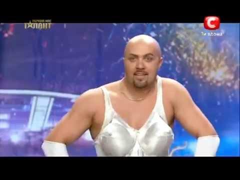 luchshee-porno-ukraini-smotret