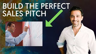 7 Tips For Crafting The PERFECT Sales Pitch