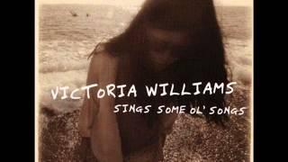 Watch Victoria Williams Moon River video