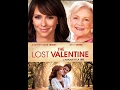 Különleges Valentin Nap (2011) - The Lost Valentine MP3