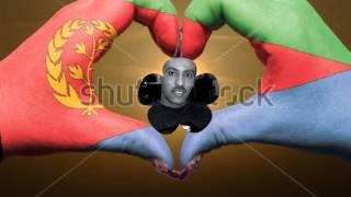Eritrean Classic Music