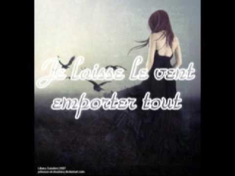 Mylene Farmer - Laisse Le Vent Emporter Tout