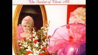Watch Dolly Parton Robert video