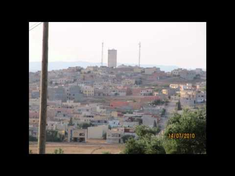 tahala video