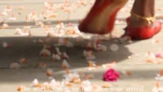 Mahalaya Trailer