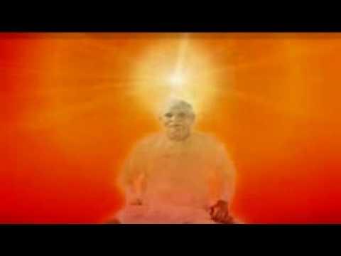 Pyare Baba Mithe Baba - Mahendra Kapoor - Brahma Kumaris-Meditation...