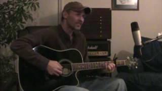Watch Kenny Chesney Baptism video