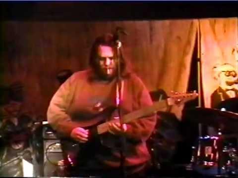 SHAWN LANE 4/27/97 VERMONT HELLBORG SIPE