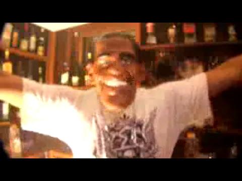 Young Sosa el sofoke & zawezo del patio boom boom room official video