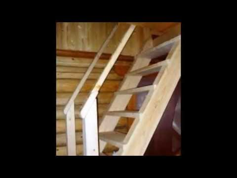 уход термобельем дачная лестница своими руками синтетической ткани