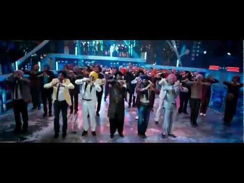 Mast Punjabi - No Problem (2010) *HD* *BluRay* Music Videos