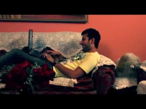 Facebook Love Story | Sarkaar Randhawa | Full Official Video...