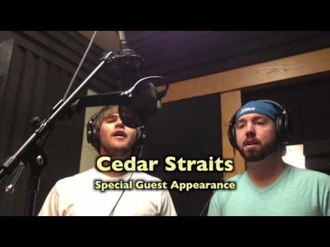 Jazz Night / Cedar Straits Commercial