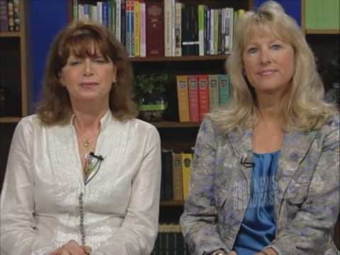 Marcia Strassman speaks about Her life with Cancer - YouTube