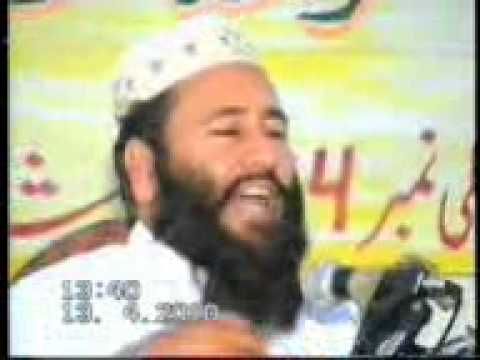 Qari Khalid Mujahid.multan 13 Apr 2010.3.3gp video