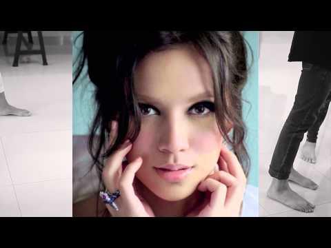 GLAM TV: Di Sebalik Tabir Cover Januari 2015 bersama Diana Danielle