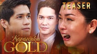 This Week (January 20-24) on ABS-CBN Kapamilya Gold!