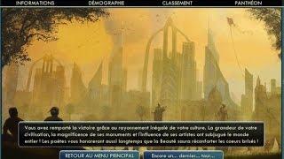Speedrun Civilization 5 : Cultural Victory (3m 32s)